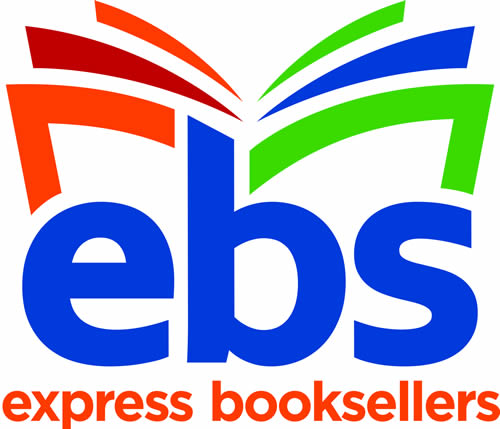 Express Booksellers